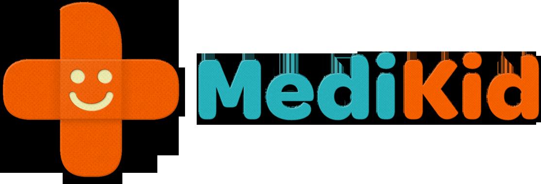 Logo-&-Text