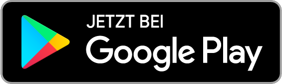 google-play-badge 2